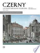 160 8 Measure Exercises  Op  821