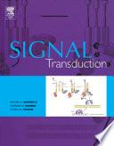 Signal Transduction book