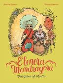 Eleanor Mandragore: Merlin Is Dead, Long Live Merlin!