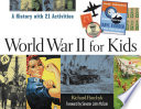 World War II for Kids