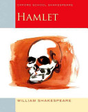 Hamlet 2009 Edition