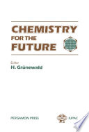 Chemistry for the Future