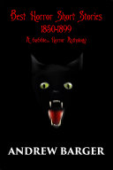 download ebook best horror short stories 1850-1899 pdf epub