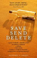 download ebook save send delete pdf epub