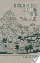 Drudgery Of The Hill Women
