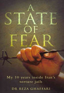 download ebook a state of fear pdf epub
