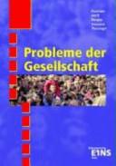 Probleme der Gesellschaft