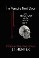 The Vampire Next Door