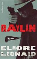 Raylan   Roman