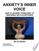 Anxiety s Inner Voice