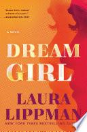 Dream Girl Book PDF