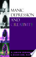 Manic Depression and Creativity