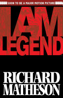 Ebook Richard Matheson's I Am Legend Epub Steve Niles,Elman Brown Apps Read Mobile