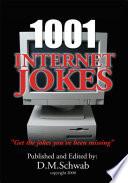 1001 Internet Jokes