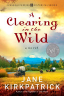 download ebook a clearing in the wild pdf epub