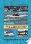The Amphigeo Story