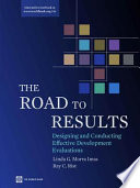the-road-to-results