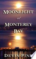 download ebook moonlight at monterey bay pdf epub