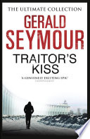 Traitor s Kiss