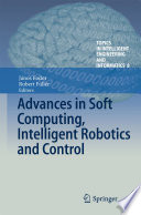 Advances in Soft Computing  Intelligent Robotics and Control