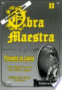 Obra Maestra Ii Tm  2002 Ed  florante at Laura