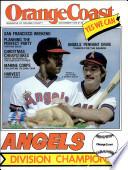 Nov 1979