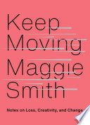 Book Keep Moving