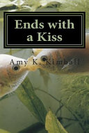 Ends With A Kiss