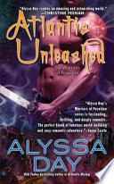 Atlantis Unleashed Pdf/ePub eBook