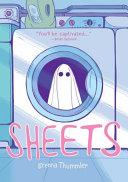 Sheets by Brenna Thummler