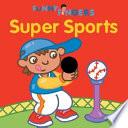 Super Sports