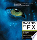 Masters of FX