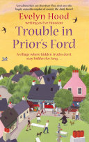 Trouble In Prior s Ford