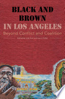 Black and Brown in Los Angeles
