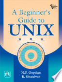 A Beginner S Guide To Unix