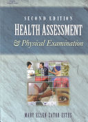 Fce Hlth Assess Phys Exam