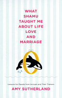 download ebook what shamu taught me about life, love, and marriage pdf epub