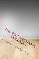 The Boy Mechanic Volume 1