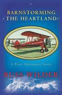 Barnstorming the Heartland Book PDF