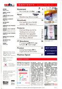 Materials Handling News