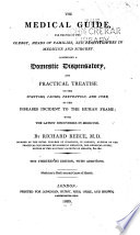 The Medical Guide