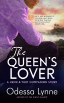 The Queen's Lover And Became Queen Of All Of Hend And