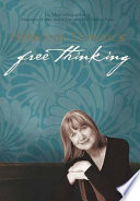 Free Thinking