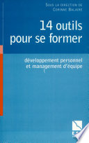14 outils pour se former