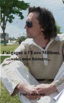 J ai gagn        l Euro Millions