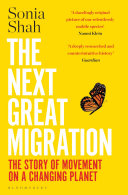 Book The Next Great Migration