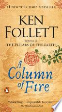 Book A Column of Fire