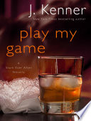 Play My Game  A Stark Ever After Novella