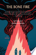 Book The Bone Fire