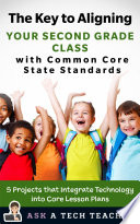 Key to Aligning Your Class with CCSS